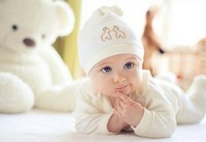 Dla rodzin z dziećmi - apartamenty i pokoje - Lachs Apartments