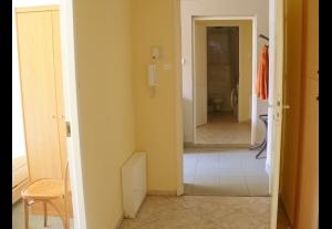 Hostel DEJA VU