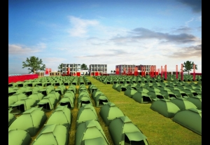 Hotelioni Football Camp