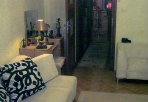 komfortowe mieszkanie na godziny i doby