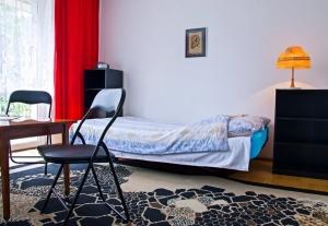 Pokoje gościnne Ustka - u Marii