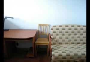Mieszkanie 2-pokojowe 400 m do morza