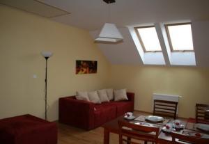 Apartament Ustron4u