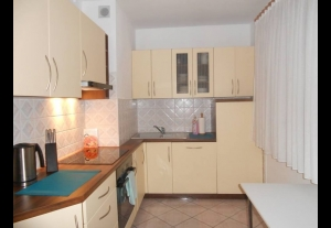 Apartament na Placu Neptunem w Centrum