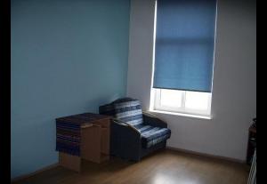 Mieszkanie w śródmieściu gdańska dla 4-6 osób