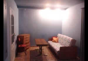 Mieszkanie albo pokój w SOPOCIE