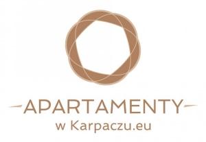 Apartamenty w Karpaczu