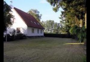 Dom-Stanisława Smelkowska