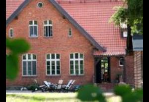 Warmińsko-Mazurskie Stowarzyszenie Agroturystyczne-Dom Gościnny Stara Szkoła