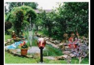 Stowarzyszenie Agroturystyczne Galicyjskie Gospodarstwa Gościnne Bieszczady-Legraż