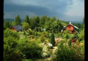 Kurosiówka Gospodarstwo Agroturystyczne