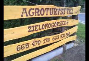 AgroDanuta