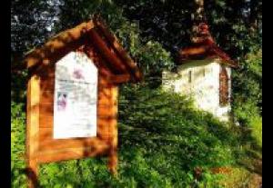 Stowarzyszenie Agroturystyczne Galicyjskie Gospodarstwa Gościnne Bieszczady-Leśne Wzgórze