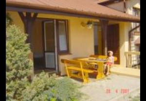 Wigierskie Stowarzyszenie Turystyczne-Camp Leszcz