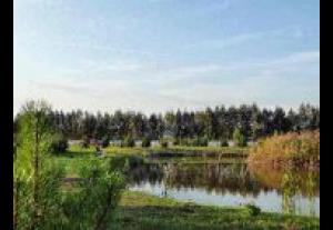 Ekologiczne Gospodarstwo Agroturystyczne Oaza