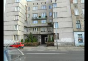 Apartament Finezja