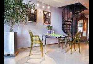 Loft-Suite