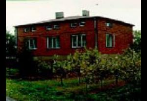 Gospodarstwo Agroturystyczne Stefan Maślanka