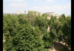 Apartament StettinGuide 1