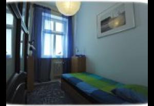 Apartament Kolorowy