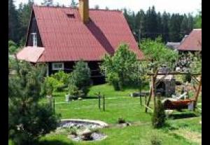Suwalska Izba Rolniczo-Turystyczna-Michał Ugniewski