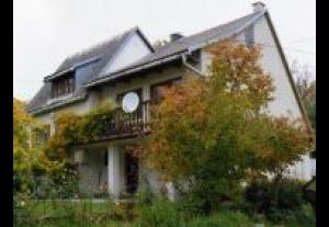 Stowarzyszenie Agroturystyczne Galicyjskie Gospodarstwa Gościnne Bieszczady-Krystyna Maszczak-Giefer