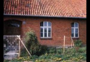 Warmińsko-Mazurskie Stowarzyszenie Agroturystyczne-Elżbieta I Lucjan Prawdzik