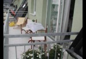 Apartamenty Studio