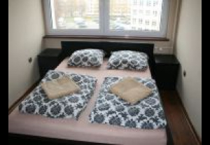 Apartament StettinGuide 3