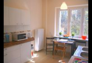 Apartament107gdynia
