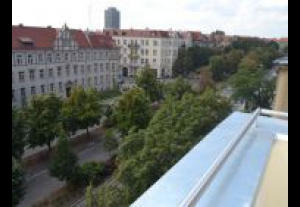Apartament StettinGuide 5
