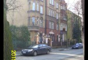 Apartament Claire