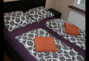 Apartament StettinGuide 4