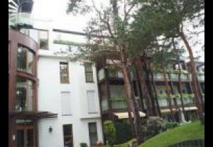 Apartament Bryza -