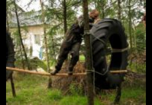 Włodzimierz Witak-Agroturystyka Witakówka