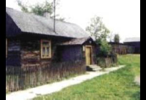 Gospodarstwo Agroturystyczne Ryszard Badura