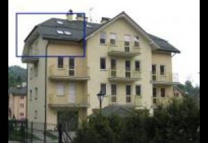 Apartament Wakacyjny