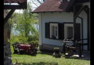 Siedlisko Sętal