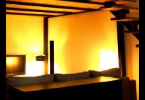 Studio Loft