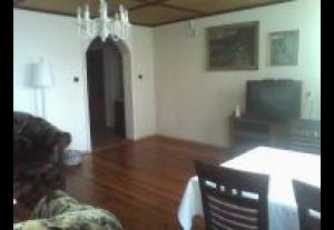 Apartament I Domek