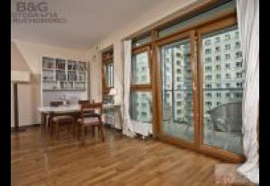 P&O Apartments Arkadia-2