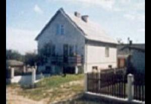 Nadbużańskie Stowarzyszenie Agroturystyczne-Sławomir Tokarski