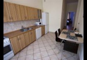 Apartament M4
