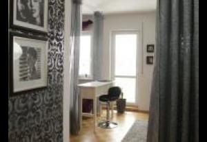 Apartament Marilyn