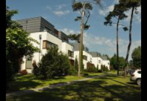 Apartament