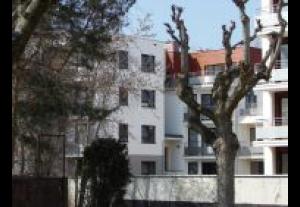 Apartament Verso Willa Nord