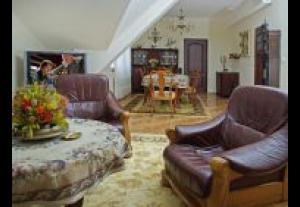 Apartament Radowid27