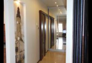 Apartament Studio Przy Deptaku