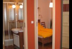 Markowy Apartament