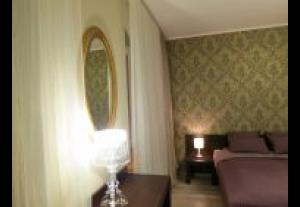 Apartament Polna House